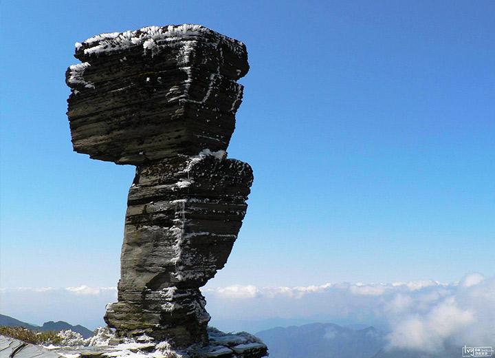 梵浄山の画像 p1_35