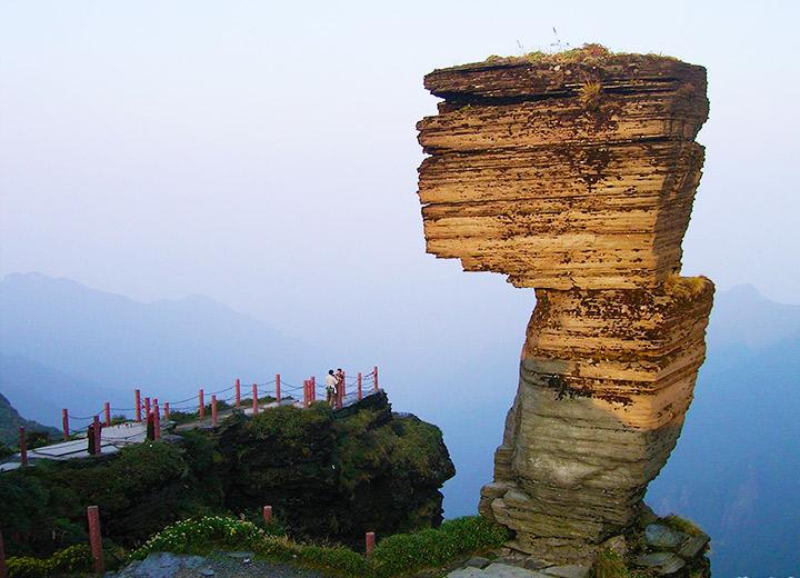 梵浄山の画像 p1_37